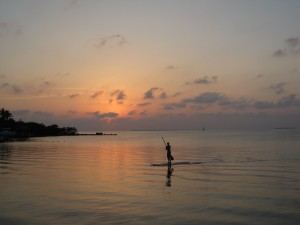 Marker 88.1 Florida Keys Sunset; William's pic 3
